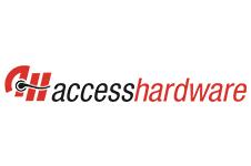 access harware